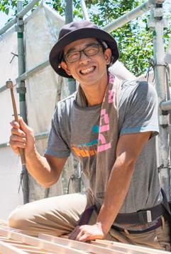 staff29-tsuda