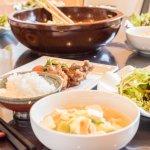 ▧▧「韓国料理教室」開催のお知らせ▧▧