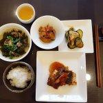 ✤「韓国料理教室」のお知らせです✤